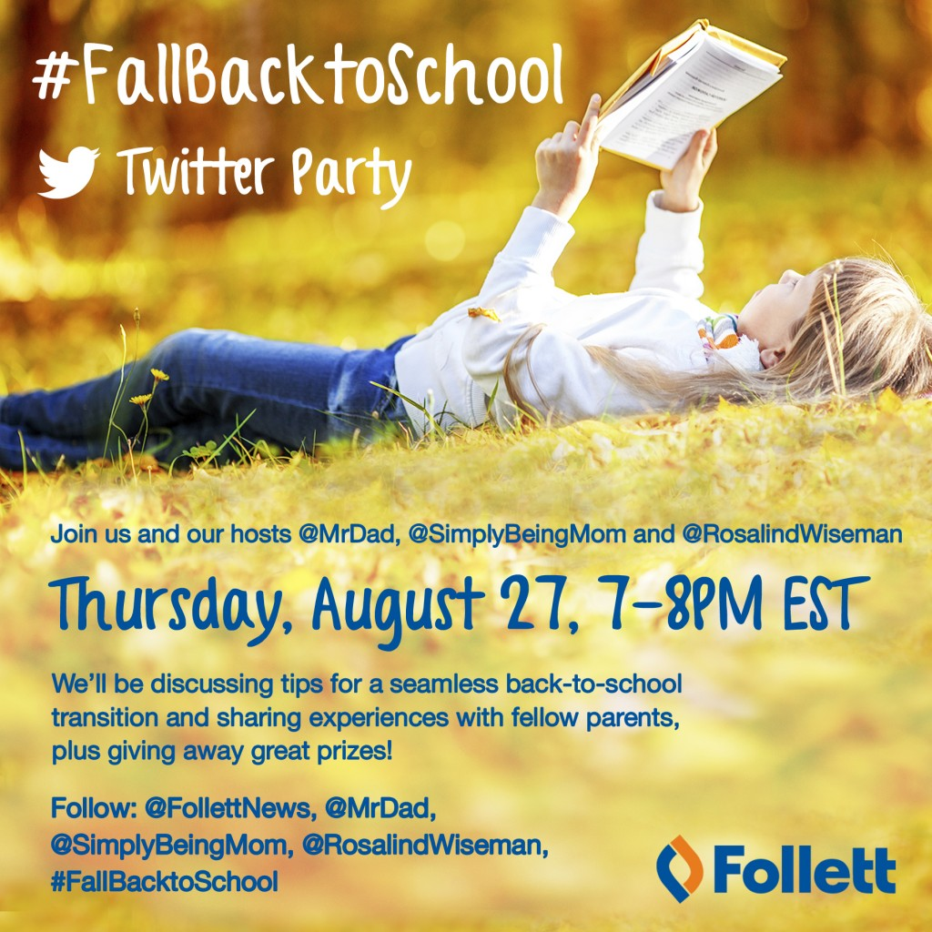 Fall-Back-to-School-Twitter-Party-Graphic_v1