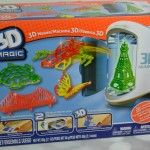 3D Magic #FAMChristmas