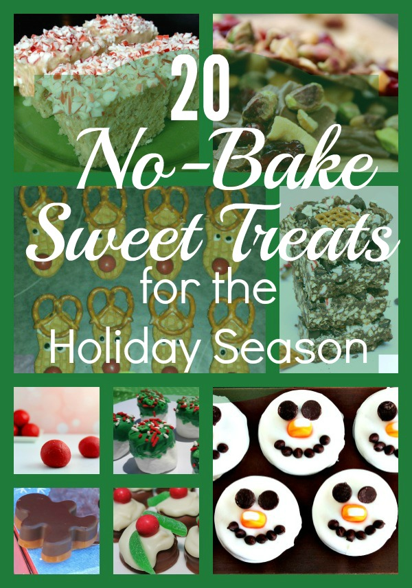 No-Bake Holiday 2 Final