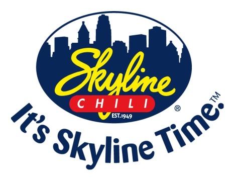 Skyline-Chili