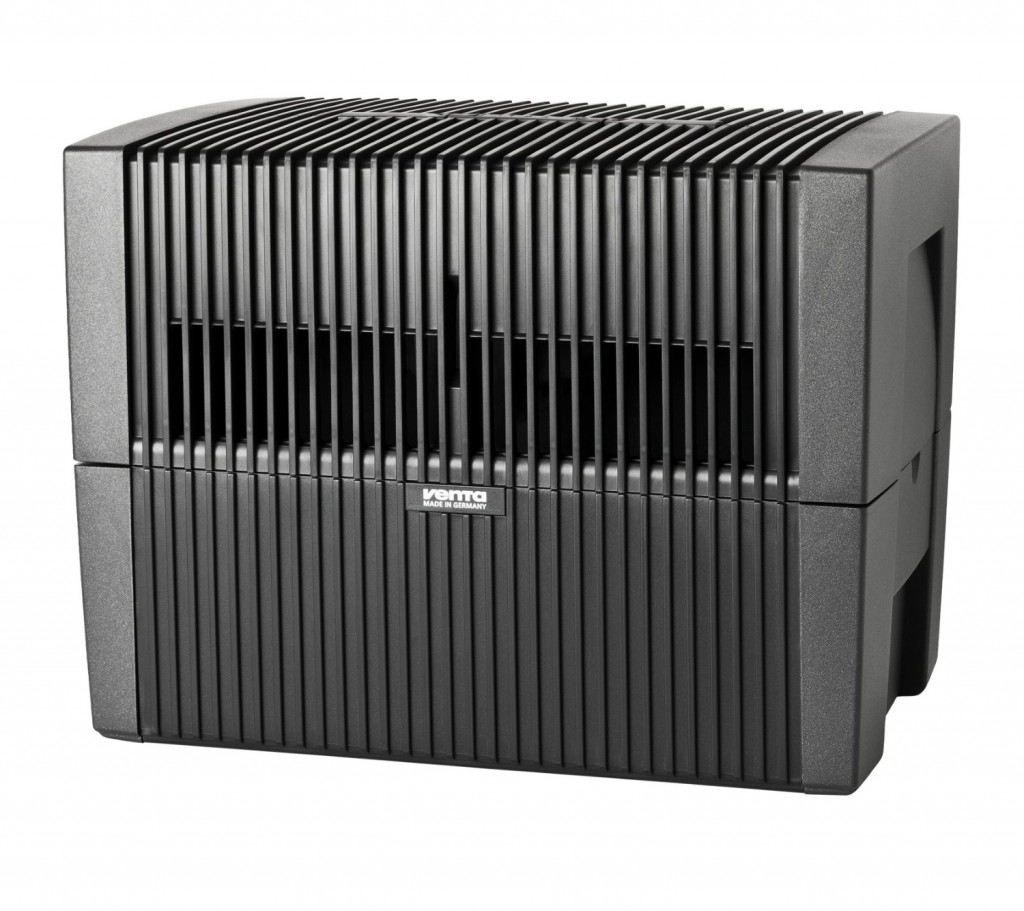 Airwasher LW45