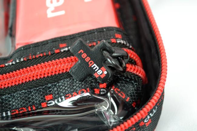 Resqme Lifesaver Kit #FAMChristmas