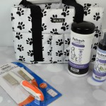 Wahl Pet Products #FAMChristmas