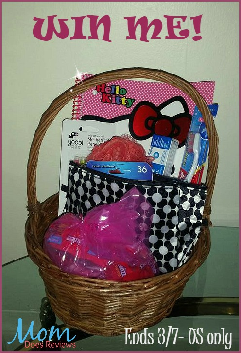 hello-kitty-eastery-basket-win-3-7