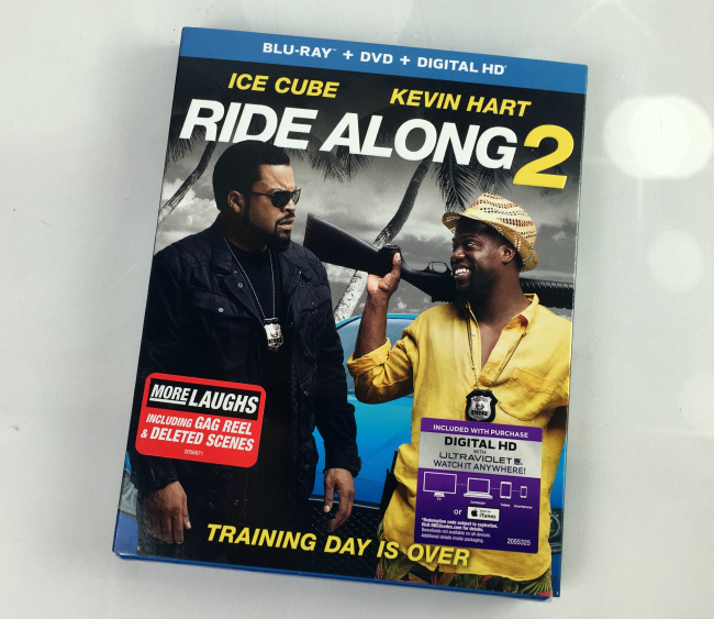 Ride Along 2 -02