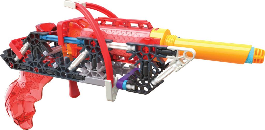 47008-K-FORCE-K-10V-model_72dpi