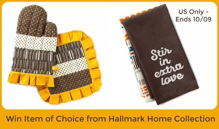 hallmark-home-collection-giveaway