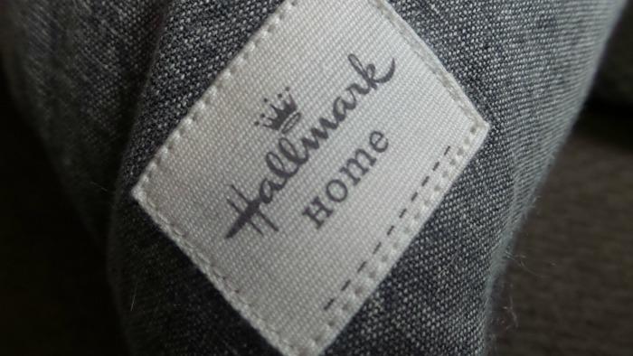 hallmark-home