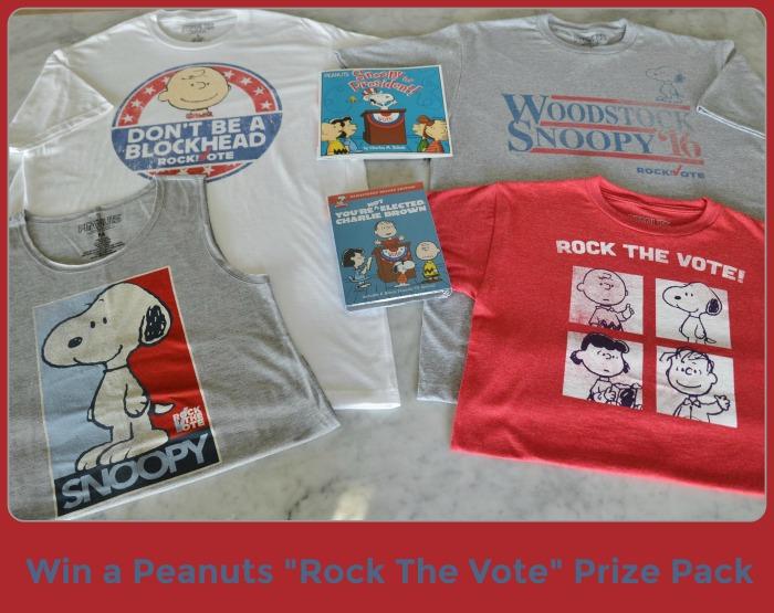 peanuts-rock-the-vote