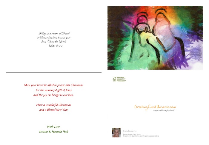 personalized-card