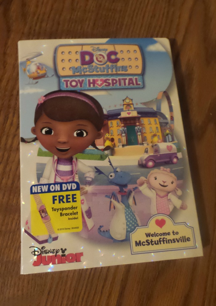 doc-mcstuffins-toy-hospital