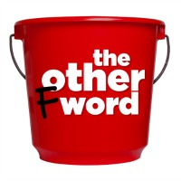 the-other-f-word-logo