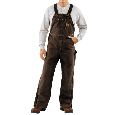 carhartt-quilt-lined-bib-overalls