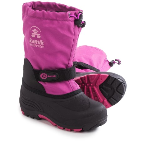 kamik-waterbug5-pac-boots-waterproof-wide-width-insulated-for-little-and-big-kids-in-vivid-viola