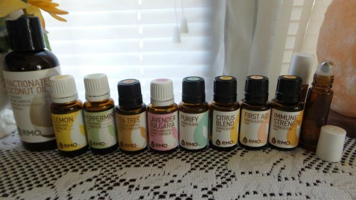 rocky-mountain-oils