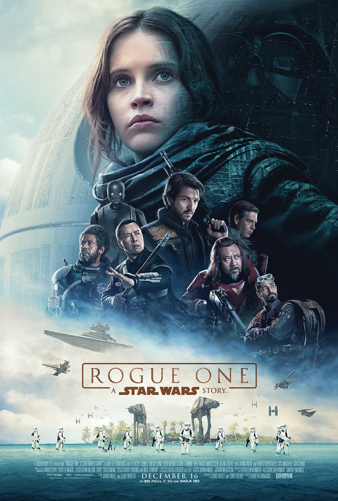 rogue-one-official-poster