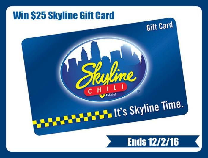 skyline-gift-card