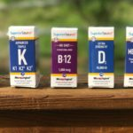 Stress Less 4 Health with #SuperiorSource Vitamins!