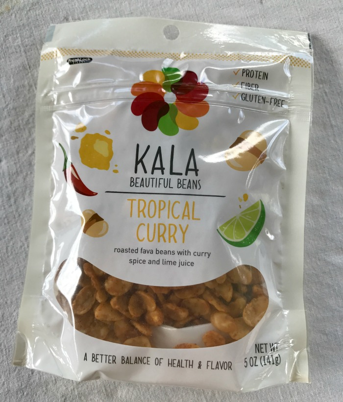 KALA Beautiful Beans