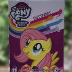 My Little Pony - Friendship is Magic: Fluttershy
