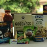September's Degustabox Held Wholesome Mouth-Watering Goodness #DegustaboxUSA