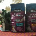 Bil-Jac Picky No More Dog Food for a Tasty Meal your Dog Will Love