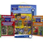 Encyclopedia Britannica Kids Launches at Retail in Time for the Holidays