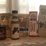 December's Degustabox Held Fabulously Delicious Delights