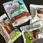 Wellness Soft WellBites and WHIMZEES