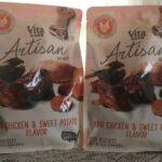 Vita Bone Artisan Inspired Dog Biscuits