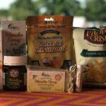 Take Your Honey on a Trip this Summer #ManukaHealth #ShopPRI
