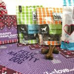 I and Love and You Pawliday Boxes