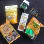 Show Your Honey You Love Them with Delicious Manuka Honey Products! #ManukaHealth #ShopPRI