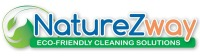 NatureZway logo
