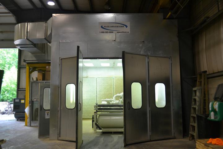 Facility 5