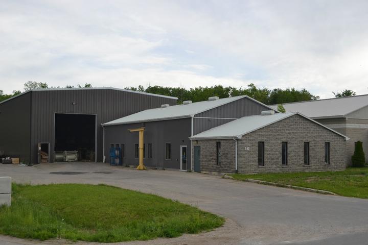 Facility 6