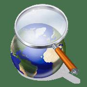 Menu Search SAP Business One