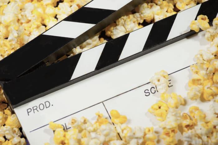 Understanding ERP: 5 Movie Quotes