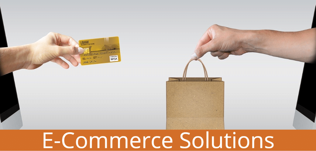 sap business one solution for ecommerce businesses