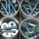 Link building Nuts & bolts