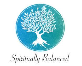 Spiritually Balanced