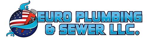 Euro Plumbing & Sewer