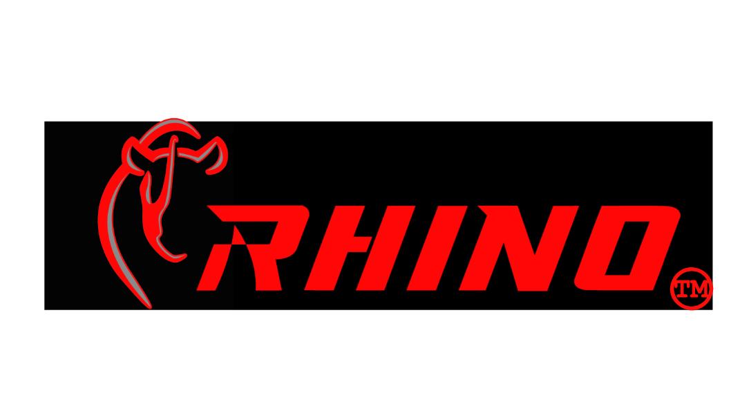 RHINO Power Units