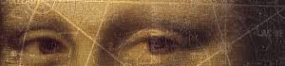 Da Vinci Recovery Inc.