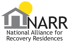 national association of recovery residences