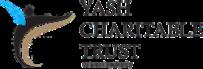 Yash Charitable Trust Logo