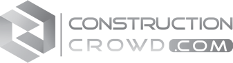 ConstructionCrowd – Premium Online Construction Business Directory