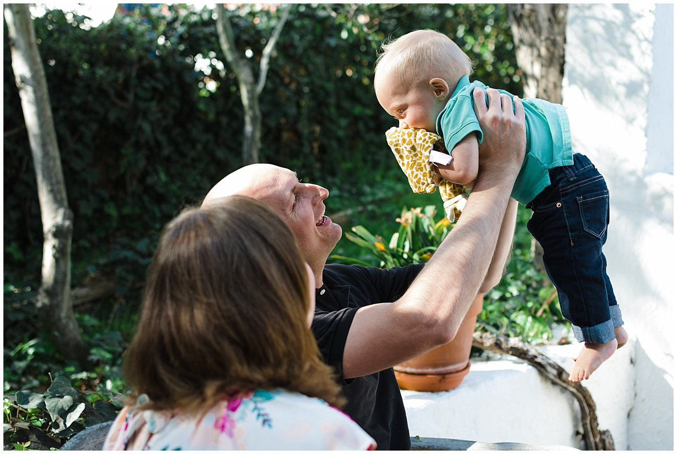 los angeles documentary family photography captured grace by erin rancho los alamitos