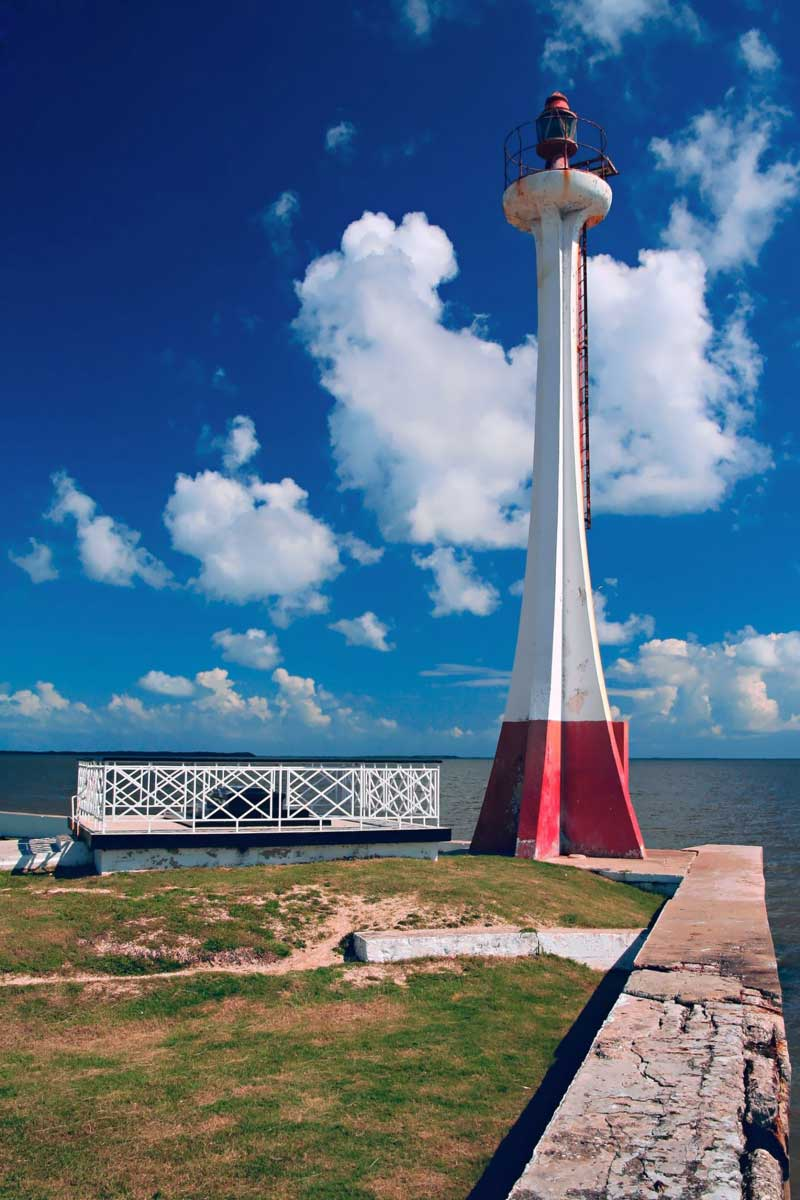 belize_city_baron_bliss_lighthouse_travel_guide