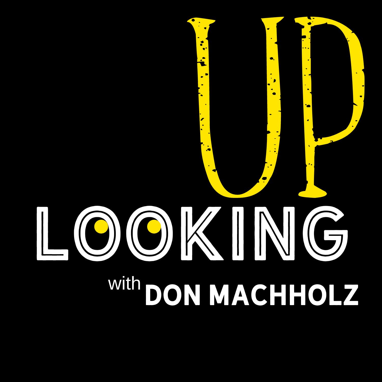 Donald Machholz